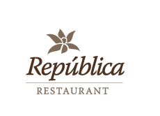 Logo republica