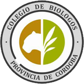 Beneficios exclusivos para colegiados