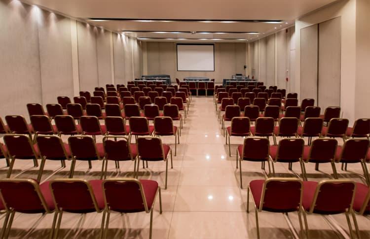 Salón Nacion