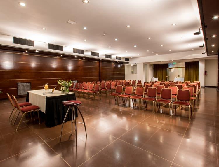 Imagen Salones y Eventos
